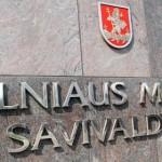 Vilniaus-miesto-savivaldybe-vinius.lt