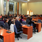 Forumas-Koki-svietima-kursime-Vilniuje-1