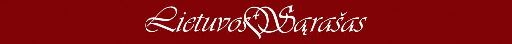 Lietuvos Sąrašas
