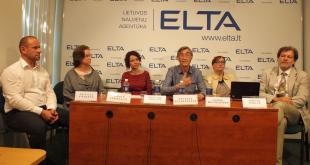 Lietuvos-Saraso-spaudos-konferencija-2016-06-28