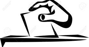 20243652-vote-icon-stock-vector