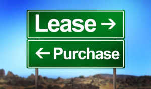 lease-purchase